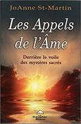 Les Appels de l'Ame, Pierres de Lumière, tarots, lithothérpie, bien-être, ésotérisme
