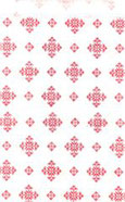 geschenkzakjes inpakzakken bruine witte bijouterie zakken kaartenzakjeversteden tilburg online bestellen kopen