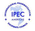 IPEC Americas