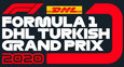 VIIIº Turkish Grand Prix