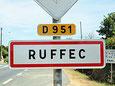 A25 Ruffec 23-06-17