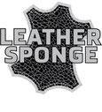 Leathersponge
