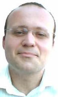 Manuel García Pérez