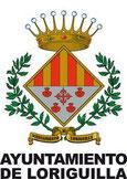 Ayuntamiento de Loriguilla