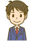 藤田医科大学医学科合格者