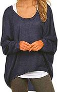 schoene Meyison tunika bluse billig test erfahrungen kaufen meinungen vergleich online bestellen sparen schnaeppchen guenstig tipps