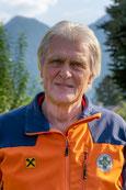 Rudi Eschbacher (Fuhrpark)