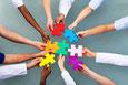 Integration, Austausch, Dialog zwischen Theorie und Praxis der Psychosynthese