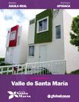 Valle de Santa María