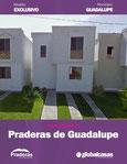 Praderas de Guadalupe