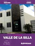 Valle de la Silla