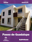 Paseo de Guadalupe