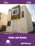 Valle del Roble