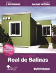 Real de las Salinas