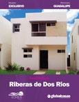 Riberas de Dos Ríos