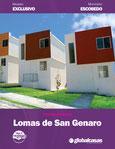 Lomas de San Genaro