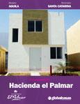 Hacienda El Palmar