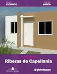 Riberas de Capellanía