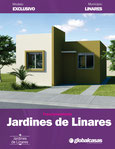 Casas en Linares