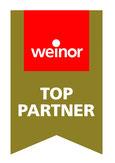 Weinoe Top Partner in Düren, Heinsberg, Aachen, Jülich