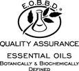 E.O.B.B.D.のロゴ