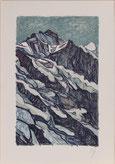 Nr. 3140 Jungfrau