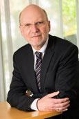 Rechtsanwalt und Notar Norbert Frieling