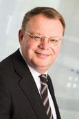 Rechtsanwalt Andreas Nicklas