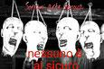 Genova 10 settembre 2016 dedicata alle vittime del terrorismo