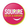 """CDT47, """"sourire du lot et garonne"""", """"label qualité"""""""