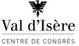 Expériences Rémi BUSCAIL