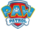 Pat Patrouille
