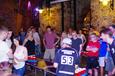 Beer Pong Turnier