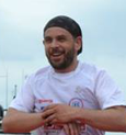 Minardi Mirko