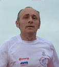 Sartini Fabrizio