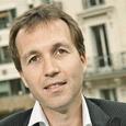 Thomas Jeanjean criteo webassoc