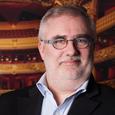 Franck Pasquet webassoc