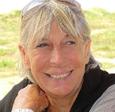 Catherine CECCHI SRSP Occitanie