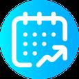 organisation planning mails