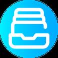 redaction de documents adminstratifs