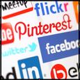Social Media Marketing Services - Die Social Networks