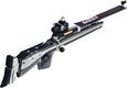Gewehr 300m