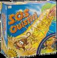 SOS OUISTITIS +5ans, 2-4j