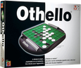 OTHELLO +7ans, 2j