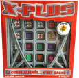 X-PLUS +7ans, 2j