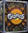 GIZMOS +10ans, 2-+4j