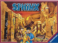 SPHINX +8ans, 2-4j
