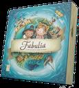 FABULIA +5ans, 2-6j