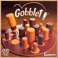 GOBBLET! +7ans, 2j