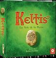 KELTIS +10ans, 2-4j